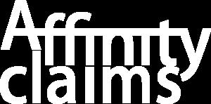 affinityclaims logo